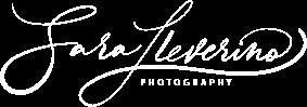 Sara Lleverino Photography